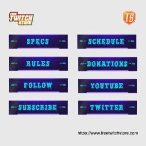 Hipos-twitch-panels