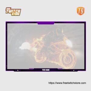 Turple-Twitch-Overlay