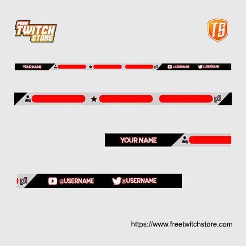 twitch-overlays