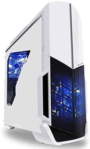 Skytech Archangel ​ is one of the Best 5 Gaming Pc under 1000$​
