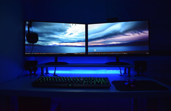 Best 5 Gaming Pc under $1000 | Researched By Free Twitch Store